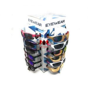 Eyewear-display-1