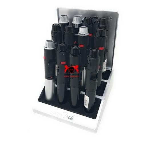 evertech-1-torch-light