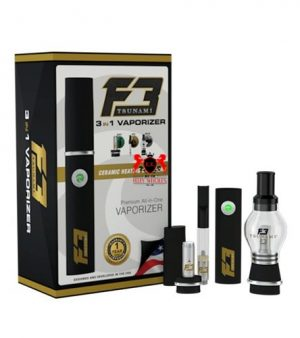 WC-PC-F3-Kit-Black