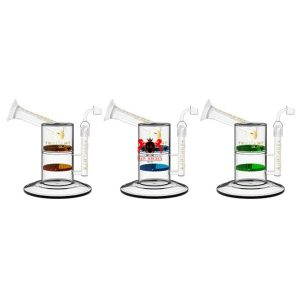 side-neck-honey-turbine-9-inches-water-glass-piple-tsunami