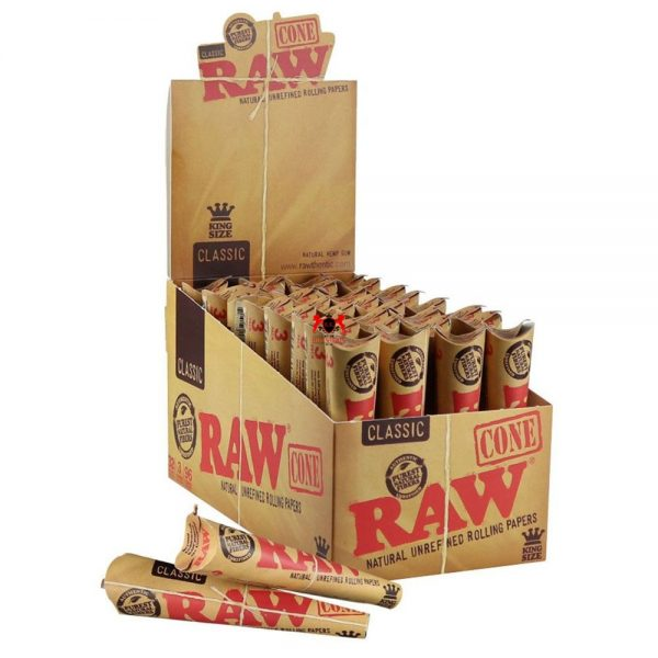 classic-raw-cone-32-cones-king-size-1