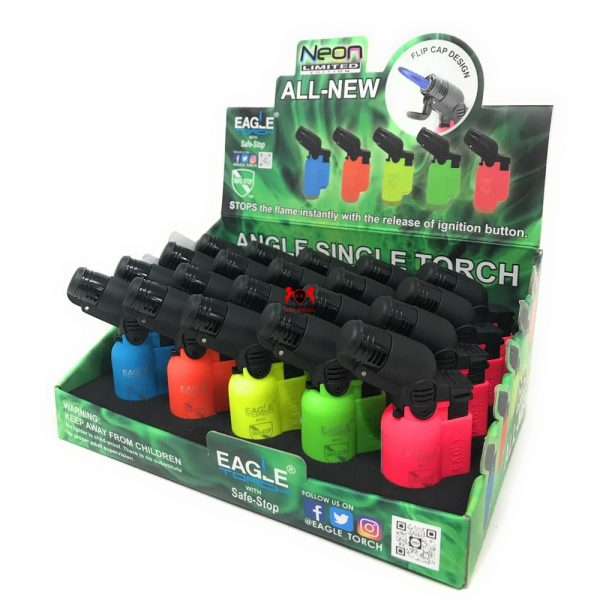 eagle-torch-with-safe-stop-20-counts-5-colors-2