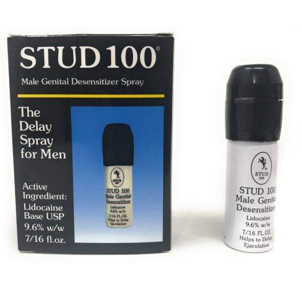 Stud_100_male_genital_desensitizer_spray_the_delay_spray_for_men