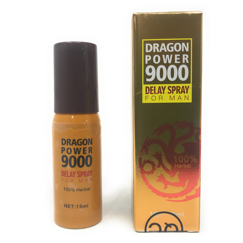 dragon-power-9000-delay-spray-for-man-100-percent-herbal-15-ml-1