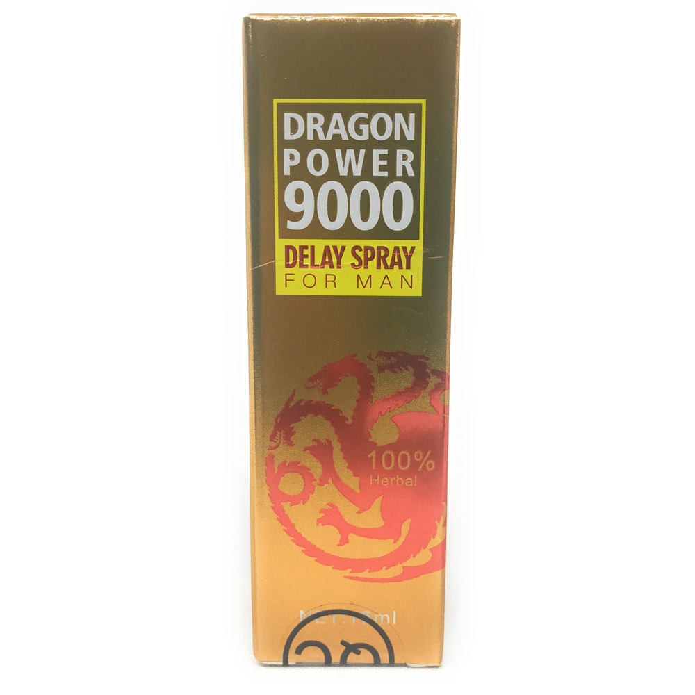 dragon-power-9000-delay-spray-for-man-100-percent-herbal-15-ml-2