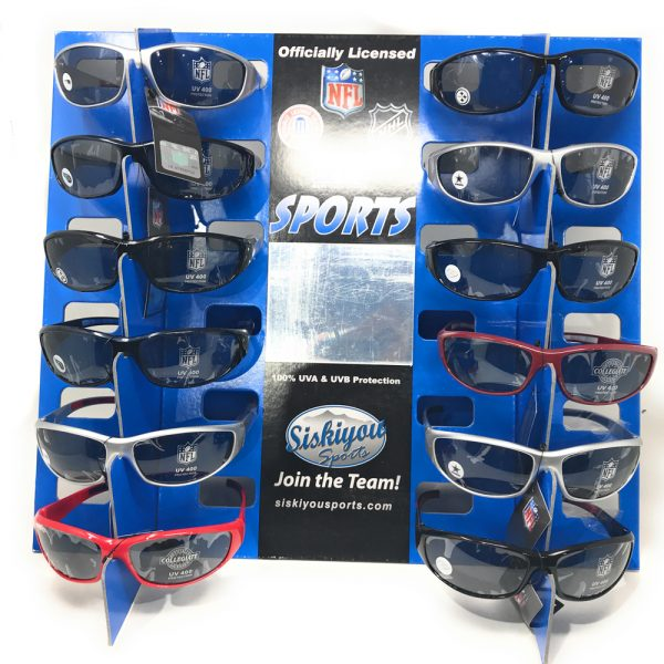 officially-licensed-sports-join-the-team--sun-glasses-1