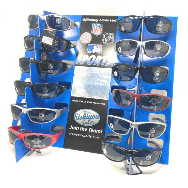 officially-licensed-sports-join-the-team--sun-glasses-2