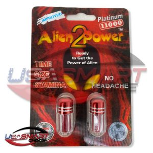 Male Enhancement Dual Pill Liquid Delicious Xxx Turn On Stamina Long Lasting New Size Stamina 1 Capsule For 7 Days Time Alien 2 Power Platinum 11k 11000 2