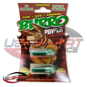 Male Enhancement Dual Pill Liquid Delicious Xxx Turn On Stamina Long Lasting New Size Stamina 1 Capsule For 7 Days Time Burro Power 30k 30000 2