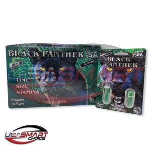 Male Enhancement Pill Dual Liquid Delicious Xxx Turn On Stamina Long Lasting New Size Stamina 1 Capsule For 7 Days Time Black Panther 350k 350000 3