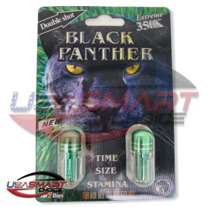 Male Enhancement Pill Dual Liquid Delicious Xxx Turn On Stamina Long Lasting New Size Stamina 1 Capsule For 7 Days Time Black Panther 350k 350000 4