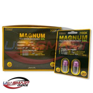 Male Enhancement Pill Dual Liquid Delicious Xxx Turn On Stamina Long Lasting New Size Stamina 1 Capsule For 7 Days Time Magnum 300k 300000 Xxl 1