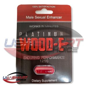 Male Enhancement Pill Dual Liquid Delicious Xxx Turn On Stamina Long Lasting New Size Stamina 1 Capsule For 7 Days Time Platinum Wood E Single Enduring Performance 1250 1