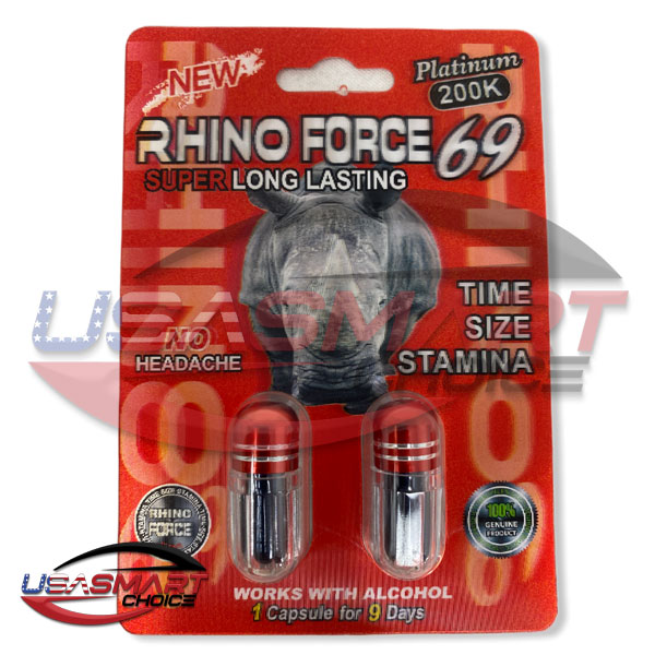 Male Enhancement Pill Dual Liquid Delicious Xxx Turn On Stamina Long Lasting New Size Stamina 1 Capsule For 7 Days Time Rhino Force 69 Platinum 200k 2