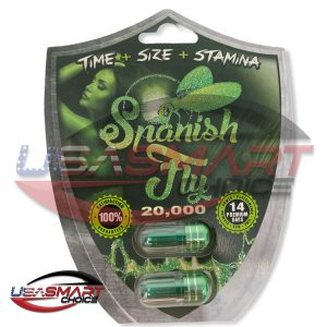 Male Enhancement Pill Dual Liquid Delicious Xxx Turn On Stamina Long Lasting New Size Stamina 1 Capsule For 7 Days Time Spanish Fly 20000 20k 20 K Green 2