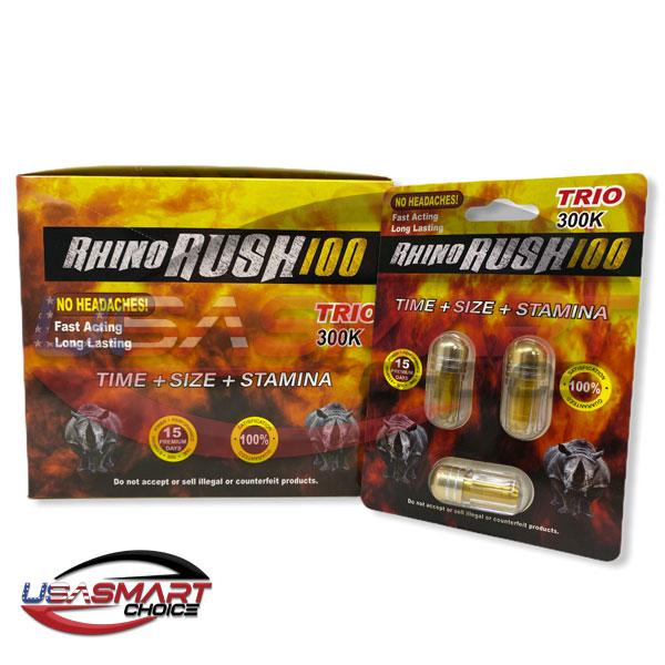 Male Enhancement Pill Dual Liquid Delicious Xxx Turn On Stamina Long Lasting New Size Stamina 1 Capsule For 7 Days Time Three Rhino Rush 100 Trio 300k 300000 1