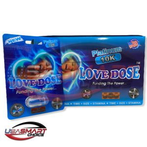 Male Enhancement Pill Single Liquid Delicious Xxx Turn On Stamina Long Lasting New Size Stamina 1 Capsule For 7 Days Time Love Dose 10 K 10000 10k Platinum 1