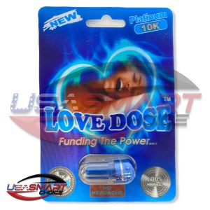 Male Enhancement Pill Single Liquid Delicious Xxx Turn On Stamina Long Lasting New Size Stamina 1 Capsule For 7 Days Time Love Dose 10 K 10000 10k Platinum 2