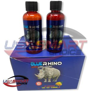 Male Enhancement Shot Liquid Delicious Xxx Turn On Stamina Long Lasting New Size Stamina 1 Capsule For 7 Days Time Blue Rhino