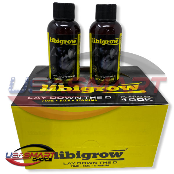 Male Enhancement Shot Liquid Delicious Xxx Turn On Stamina Long Lasting New Size Stamina 1 Capsule For 7 Days Time Libigrow 100k Platinum Lay Down The D