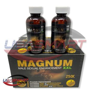 Male Enhancement Shot Liquid Delicious Xxx Turn On Stamina Long Lasting New Size Stamina 1 Capsule For 7 Days Time Magnum 250k 250 Xxl