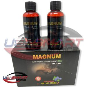 Male Enhancement Shot Liquid Delicious Xxx Turn On Stamina Long Lasting New Size Stamina 1 Capsule For 7 Days Time Magnum 300 K 300k Xxl