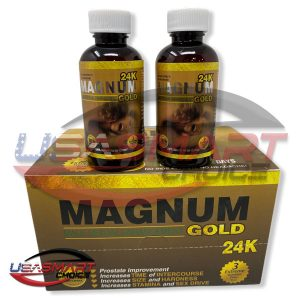 Male Enhancement Shot Liquid Delicious Xxx Turn On Stamina Long Lasting New Size Stamina 1 Capsule For 7 Days Time Magnum Gold 24k 1