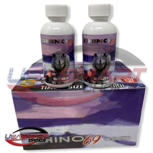 Male Enhancement Shot Liquid Delicious Xxx Turn On Stamina Long Lasting New Size Stamina 1 Capsule For 7 Days Time Rhino 69