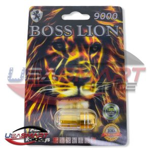 Male Enhancement Single Pill Liquid Delicious Xxx Turn On Stamina Long Lasting New Size Stamina 1 Capsule For 7 Days Boss Lion 9k 9000 2