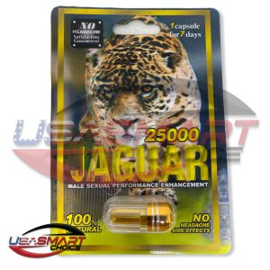 Male Enhancement Single Pill Liquid Delicious Xxx Turn On Stamina Long Lasting New Size Stamina 1 Capsule For 7 Days Jaguar 25000 25k 2