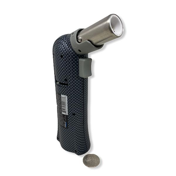 Eagle Torch Lighter Big Adjustable Fuel Huge 2
