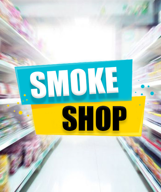 Smoke Shop Sk Novelty Wholesale