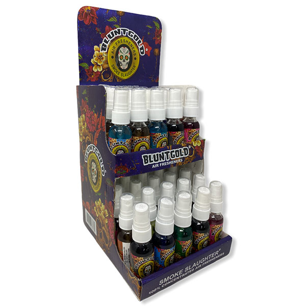 bluntgold-air-freshener-spray-50-count-display-sk-novelty-wholesale-2